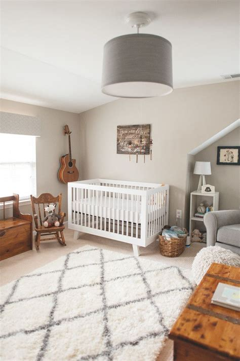 modern nursery rugs best 25 nursery rugs ideas on boy nursery