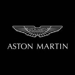 Aston Martin Graduate Aston Martin Graduate Scheme Heysuccess