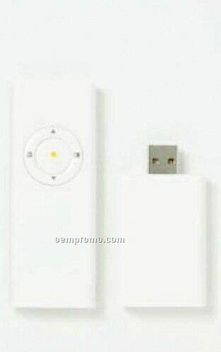 Promo Wireless Laser Presenter Pointer Pp1000 1 wireless presenter w laser pointer china wholesale