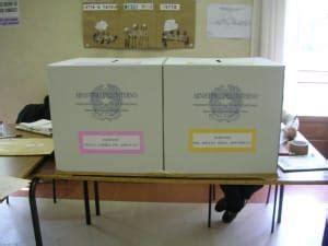 interno elezioni regionali elezioni politiche e regionali agevolazioni di viaggio