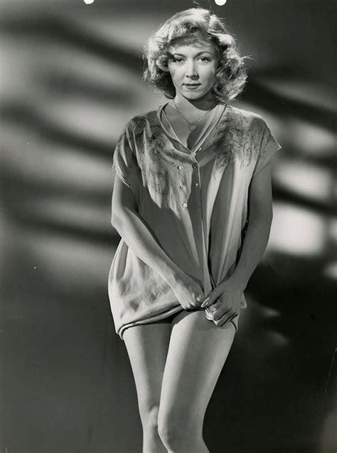 film actress gloria grahame 157 best gloria grahame images on pinterest gloria