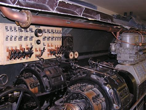 u boat engine u boat engine u free engine image for user manual download