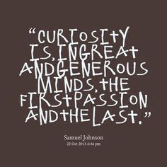 theme based quotes 1000 images about curiosity theme based ministry on
