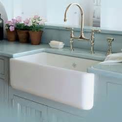 Farmhouse Faucet Kitchen Shaws Farmhouse Sink Rohl Midcentury Kitchen Sinks Houston By Westheimer Plumbing
