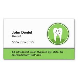 business cards for dentists 71 best images about dental office on dental care dentists and cancer