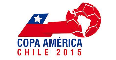 Calendario America 2015 Copa America Calendario 2015 Date E Orari