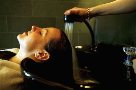 Haris Bull Hair Conditioning Treatment by Want Hair 7 Ways To Make Your Hair Grow Faster