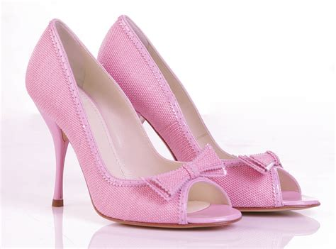 high heels shoes for s shoes images pink heels hd wallpaper and