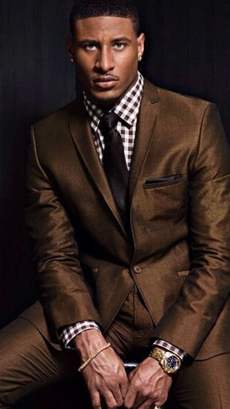 Image result for Suits For Men