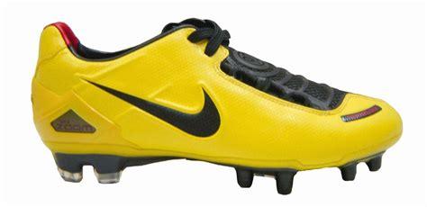 Nike Airmax T90 Pink Hitam nike t90 laser zoom 30 dollars womens cheap air max nhs