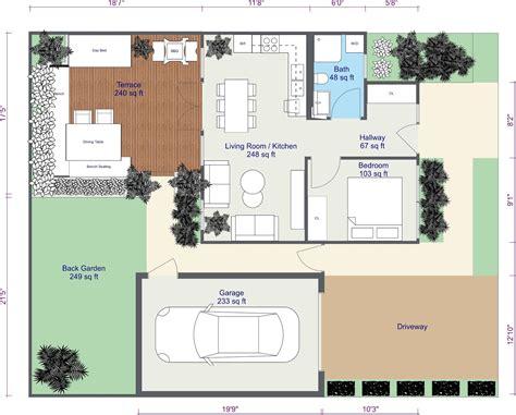 create a 2d site plan web roomsketcher help center