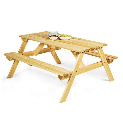 argos garden benches sale argos garden benches wooden garden bench argos 28 images chad valley wooden