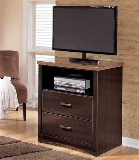 Bedroom Tv Stand Ideas bedroom ideas tv stands bedroom design ideas pictures remodel