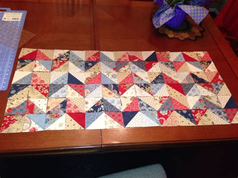 Missouri Quilt Tutorials by Pin By Niurka Alfaro On Missouri Quilt Tutorials