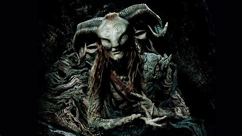 wall papers laberinto del fauno faun pan s labyrinth wallpaper 1920x1080 138020