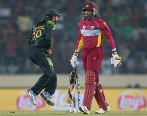 ire vs sco live score pakistan vs west indies 32nd match gallery photos