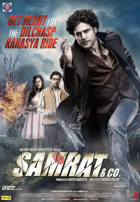 Samrat Co 2014 Film Samrat Co 2014 Hindi 24vdo Download Latest Movies Games Mp3 Video Songs Tv Shows Pc
