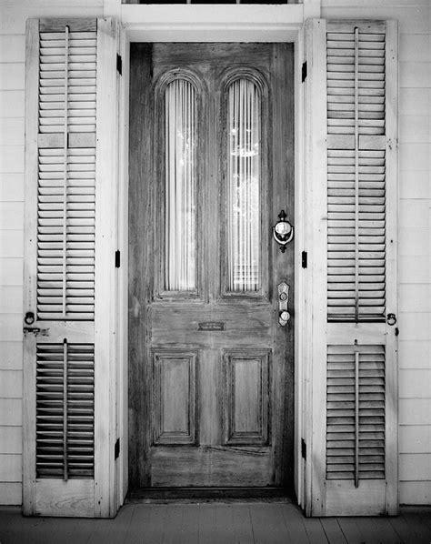 Exterior Doors Baton by Interior Pictures 1 Santa Plantation Baton
