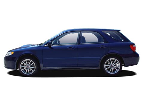 saab 9 2x aero 2006 saab 9 2x reviews and rating motor trend