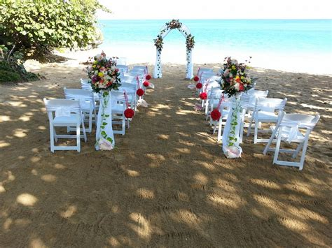 Wedding Planner Jamaica by Best Jamaica Wedding Planning Specialist Here S Our