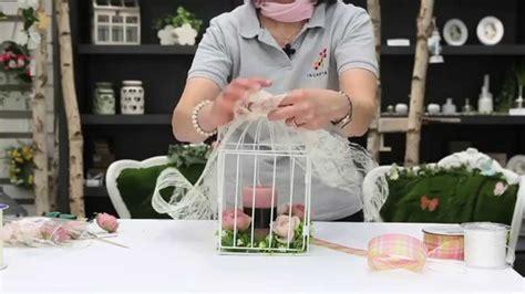 come costruire una gabbia per criceti come decorare una gabbia per uccelli gabbie per canarini
