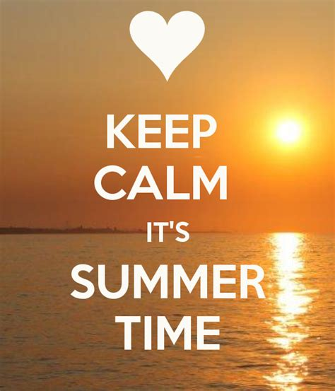 keep calm it s coming school s out the schoolteacher