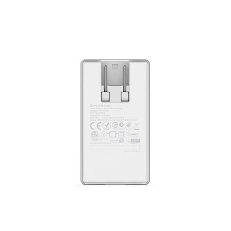 mophie dual wall charger 4 2a price dice bg
