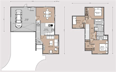 house designs floor plans nz bth155g competitive homes wanganui