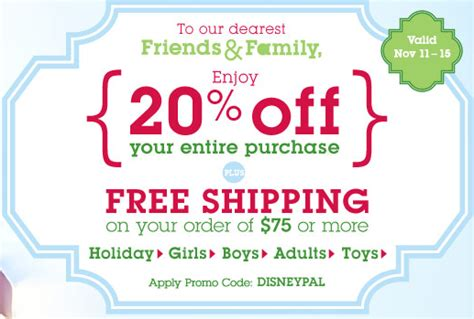 disney outlet printable coupons disneystore coupon code 2017 2018 best cars reviews