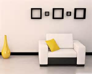 danny decor peinture decoration mulhouse accueil