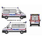Photos De Voitures Police  Page 681 Auto Titre