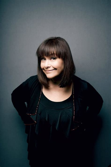 awn french best 25 dawn french ideas on pinterest