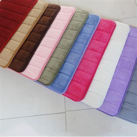 Bath Mat Vs Bath Rug Bath Mat Vs Bath Rug Vsf001 Bath Mat By Vs Fashion Studio Society6 Microfiber Bath Mat
