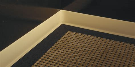 Roppe Flooring by Vinyl Wall Base Roppe