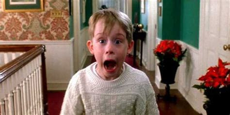 old christmas movies my favorite things 10 classic christmas movies