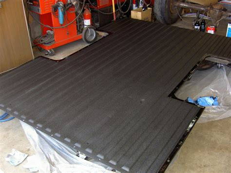 do it yourself bed liner spray truck bed liners bed liner for pickups do it yourself