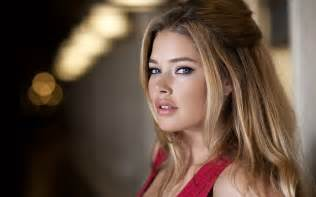 models information top 42 things you don t know about doutzen kroes zntent com