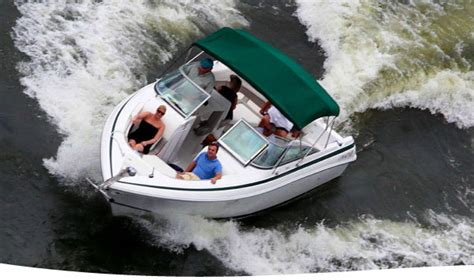 cheapest boat rental chicago boat gas report find harbor hop gas prices at local