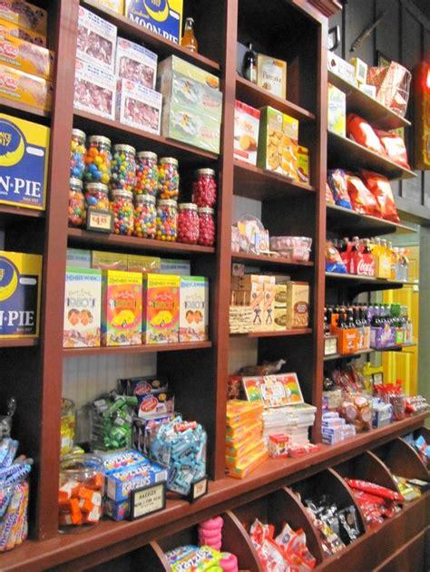cracker barrel gift shop items best 25 cracker barrel gift shop ideas on olive garden lobster ravioli image
