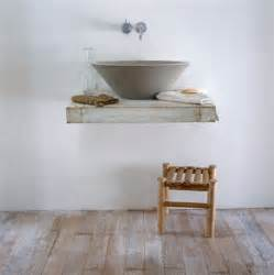 bathroom the sink shelf concrete bathroom sinks that make a strong statement