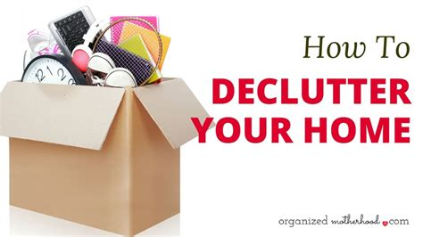 more with less how to declutter your home without sacrificing comfort and coziness a unique minimalist makeover approach books how to declutter your home
