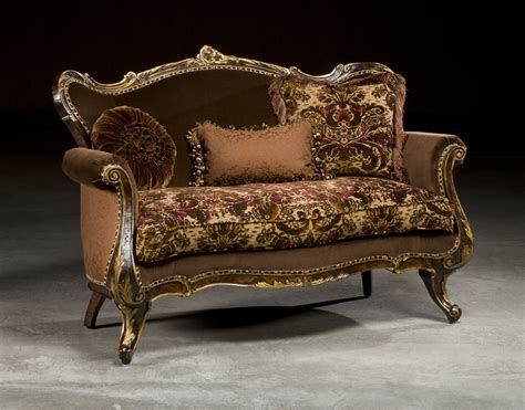 victorian loveseat pin by jamie dean dawes on victorian pinterest