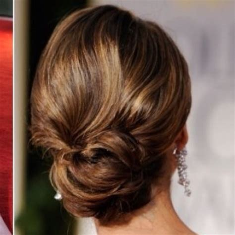 oklahoma hair stylists and updos 17 best images about wedding hair on pinterest oklahoma