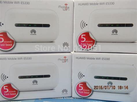 Dock Modem Wifi Huawei E5 huawei e5 promotion shop for promotional huawei e5 on