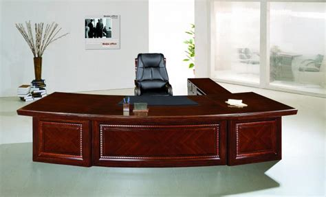 Desk Stunning 2017 Executive Desks For Sale Receptionist Cheap White Desks For Sale
