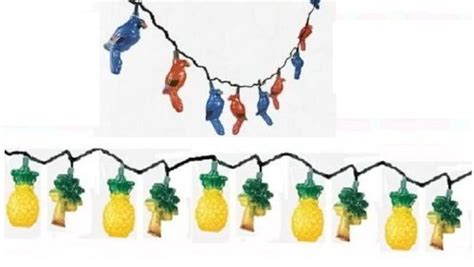 parrot string lights 404 squidoo page not found