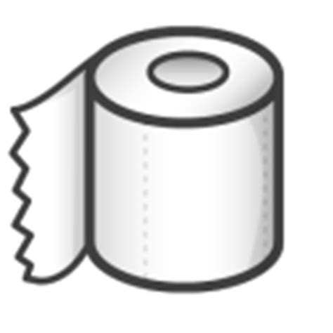 Toilet Paper Emoticon by Toilet Icons Download 19 Free Toilet Icons Here