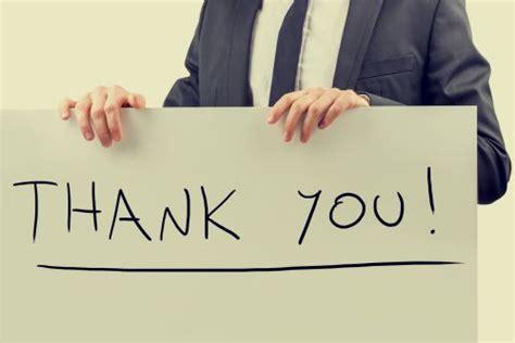 Bagi Kasih Berteduh Oleh Hson sudahkah mengucapkan terima kasih kepada pelanggan yang datang hari ini