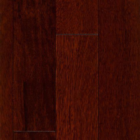 Hardwood Floor Liquidators 3 4 Quot X 3 1 2 Quot Malaccan Cherry Casa De Colour Lumber Liquidators