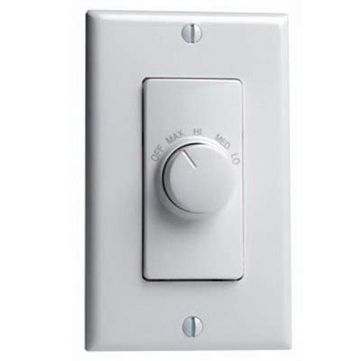 leviton fan speed control leviton rtf01 10z fan control switches crescent electric